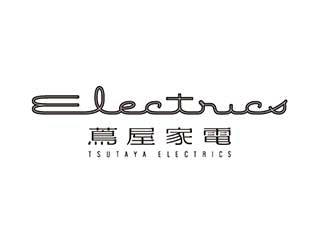 tsutatya electrics